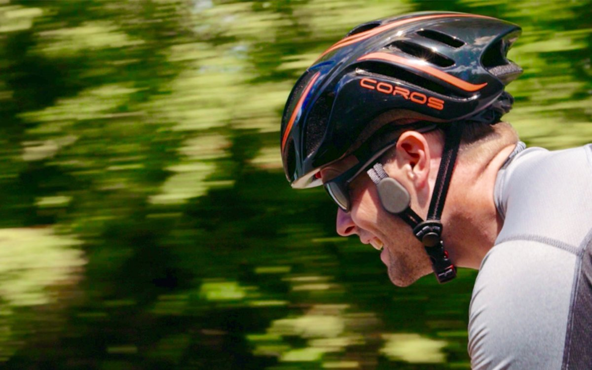 This Is the Swiss Army Knife of Bike Helmets