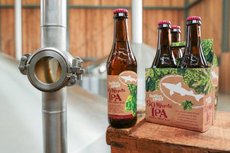 There's Finally a Certification Process for Breweries That Claim to Make 'Craft Beer'