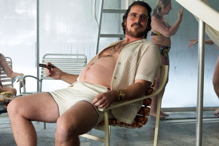 A Guide to Understanding (and Defeating) the Infamous Dad Bod