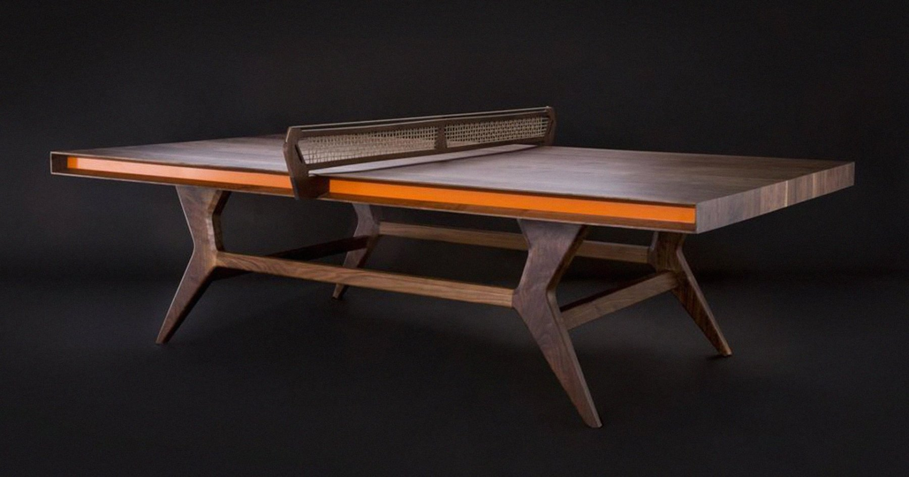 Strange 13 Items Thatll Turn Your Man Cave Into A Proper Den Ocoug Best Dining Table And Chair Ideas Images Ocougorg