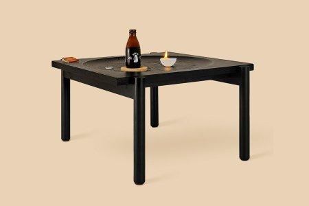 DIMS furniture