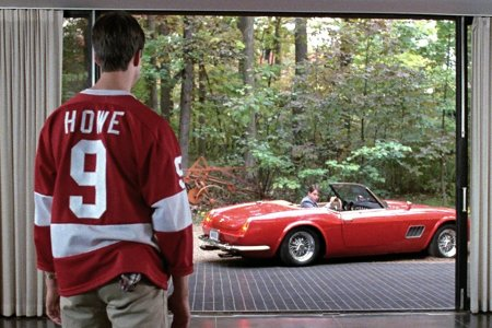 DriveShare Is Airbnb for Classic Cars