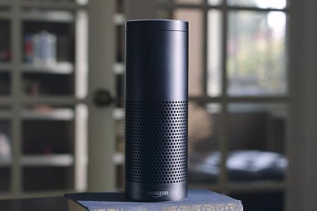 Alexa Can Now Tell You When You've Had Too Much to Drink