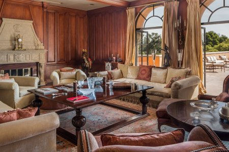 The Seven Best L.A. Properties Currently on the Market