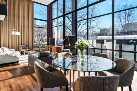The Five Best Chicagoland Properties on the Market in June