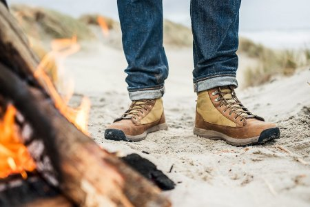 The 30 Boots Every Man Should Consider This Fall and Beyond, Decoded