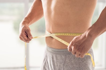 Your Buddy's Getting Fat. Here's How to Handle It.