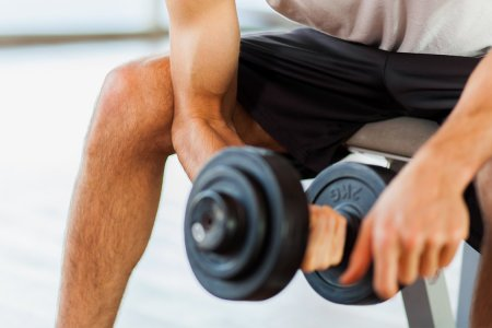 Google Wants to Search and Book Your Next Workout For You