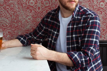 15 Flannel Shirts That'll Instantly Make You More Handsome