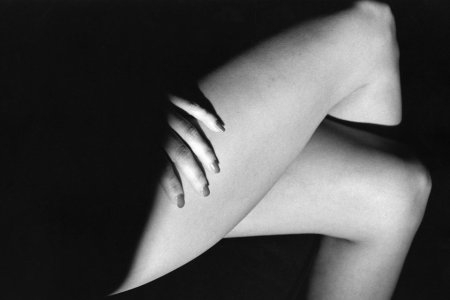 David Lynch Nudes