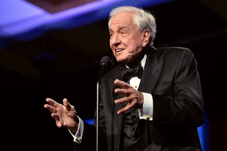 Modern Sitcoms Owe Everything to Garry Marshall