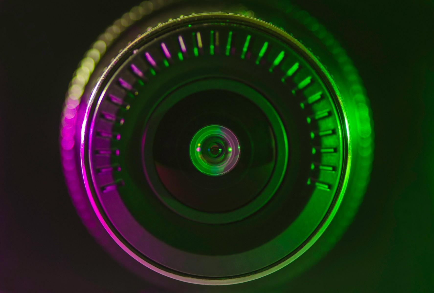 spy camera cam south korea hotel