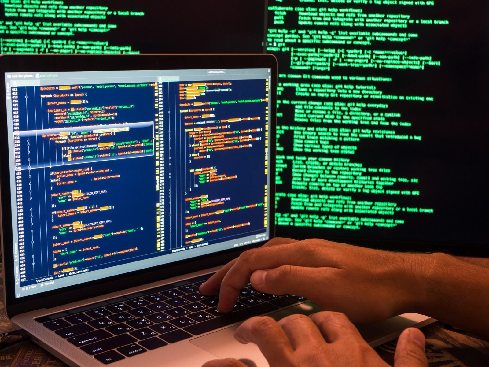 How the Melissa Virus Changed the Internet - InsideHook