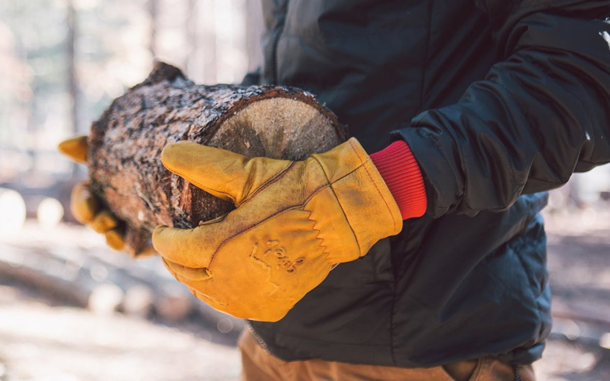 The 8 Best Gloves for Every Variety of Awful Weather