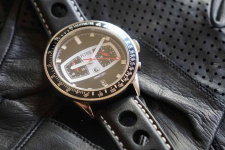 The 7 Best Watches Currently Funding on Kickstarter