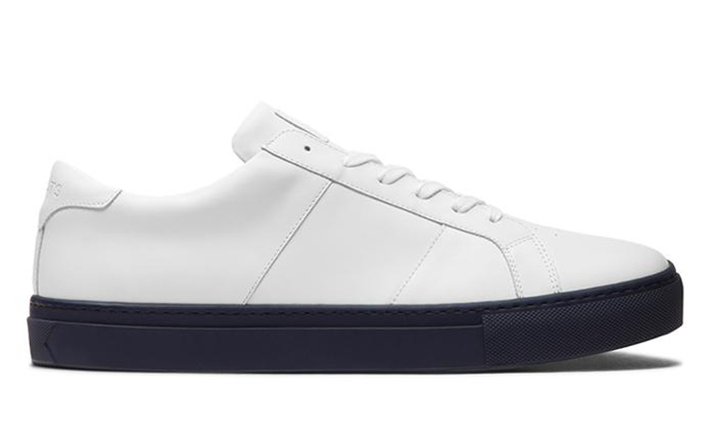 Greats Royale Reverse
