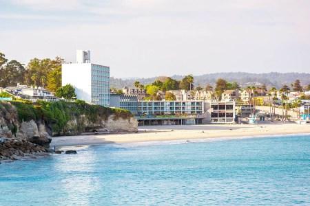 The 4-Hour Rule: Santa Cruz