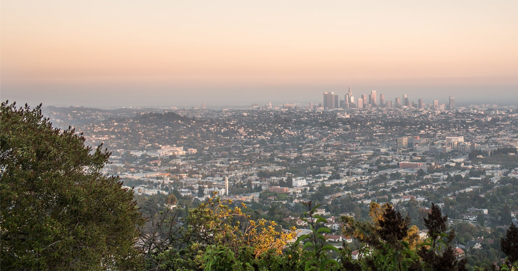 The Griffith Park Hike You Haven't Done
