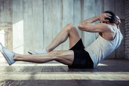 Five New Fitness Dens For Avoiding Your Maxed-Out Gym Right Now