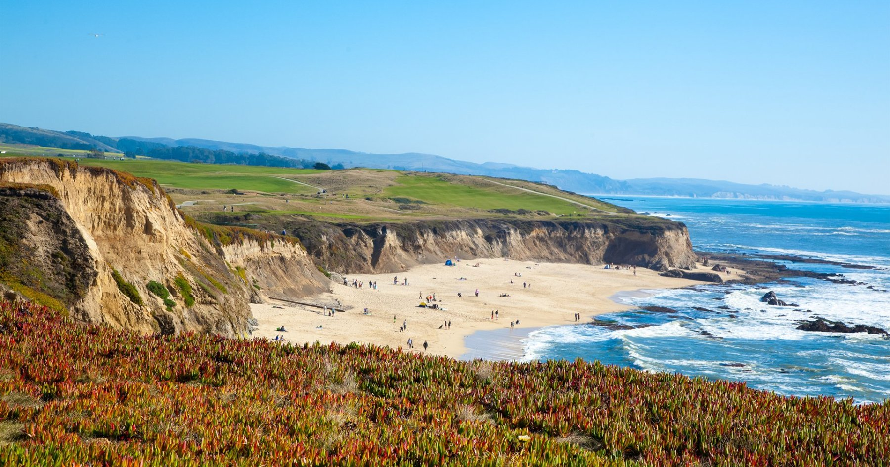 Does This Hike Have the Best Coastal Views in California?