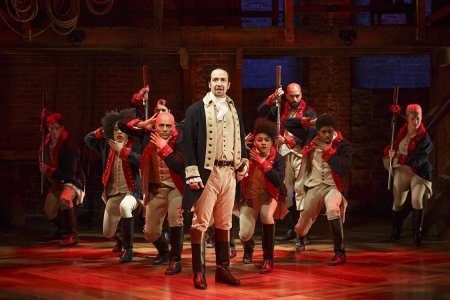 The Hamilton Roadshow Ticket Hack You've Gotta Know