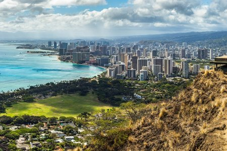 America's Friendliest, Most Fairly Priced Airline Is Heading to Hawaii