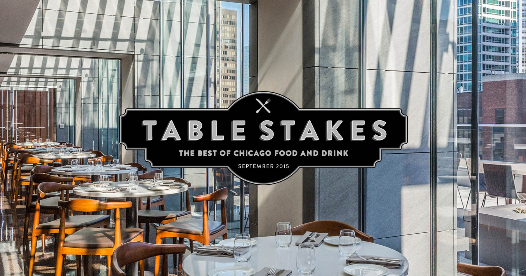 Table Stakes
