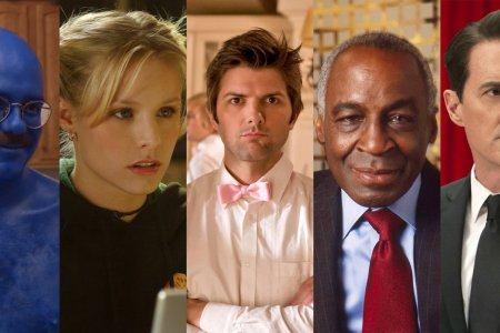 The 10 Best Shows That Would Have Survived in the Streaming Era