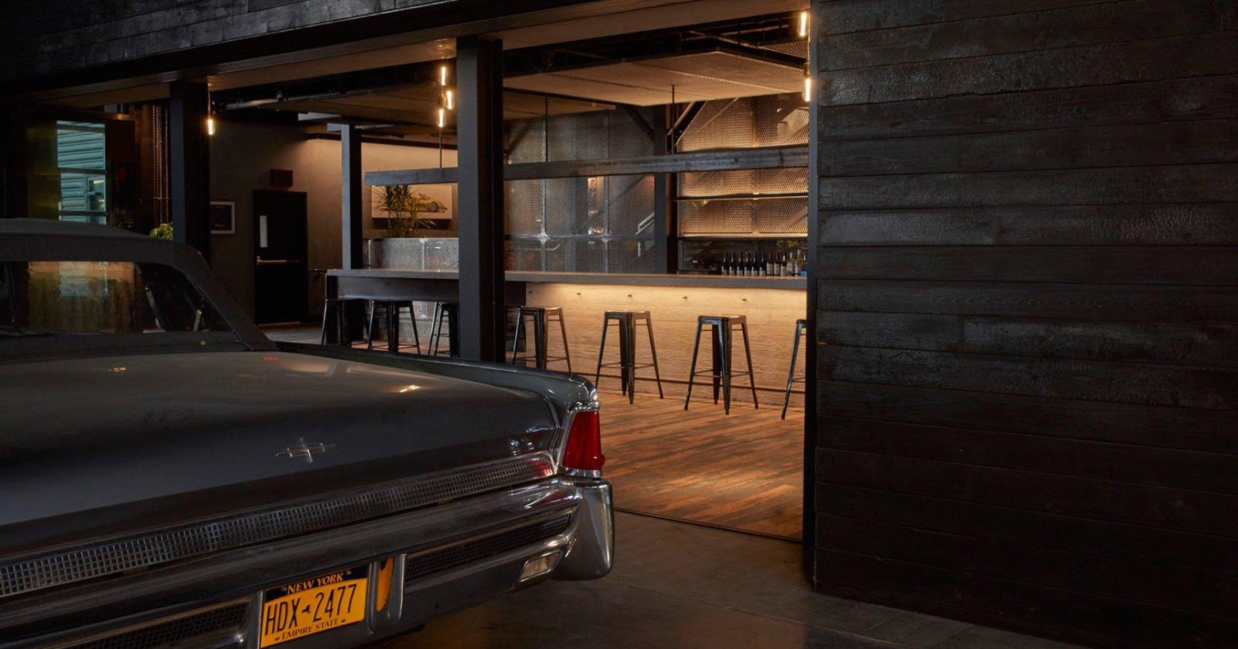 Classic Car Club Is Debuting a New, More Affordable Membership