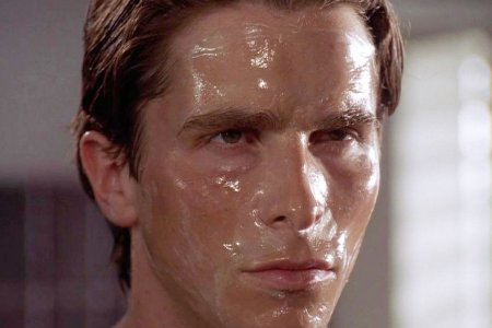 The Layman's Guide to Clearing Up 10 Common Summer Skin Issues