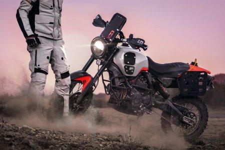 Earle Motors Is California's Premier Destination for Custom Dirt Bikes