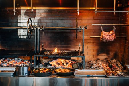 These 5 Chicago Chef's Tables Are Refreshingly Casual