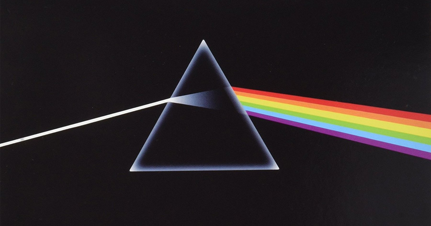 So You Wanted to Buy the 'Dark Side of the Moon' Painting?