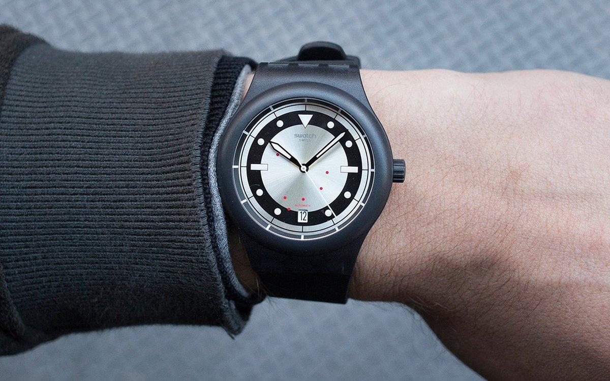 The $150 Timepiece Even Watch Aficionados Rave About