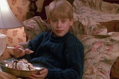 A 25th-Anniversary Guide to Kevin McAllister's NYC