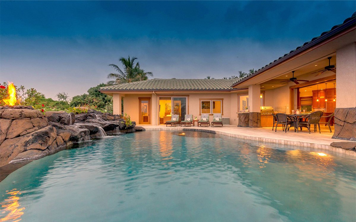 Thirdhome Wants to Pay You 10K a Month to Housesit in Paradise