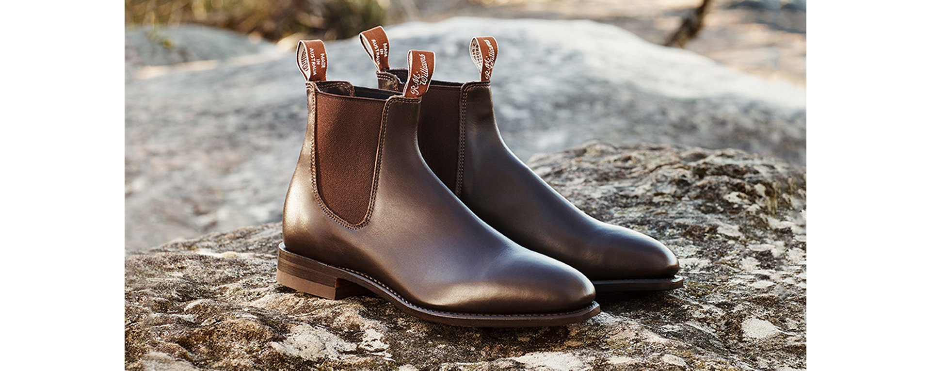 7ce3844842f 30 Essential Fall Boots for Men - InsideHook