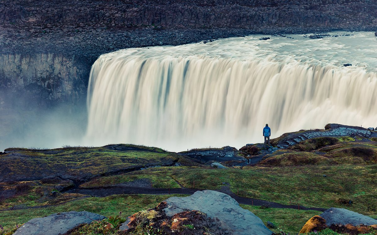 Book Your 2017 Travel Now: It's $99 to Iceland