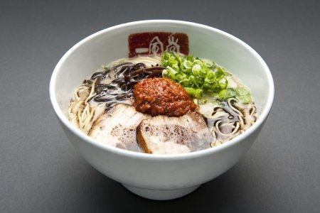 The Best Bowl of Ramen in 28 US Cities