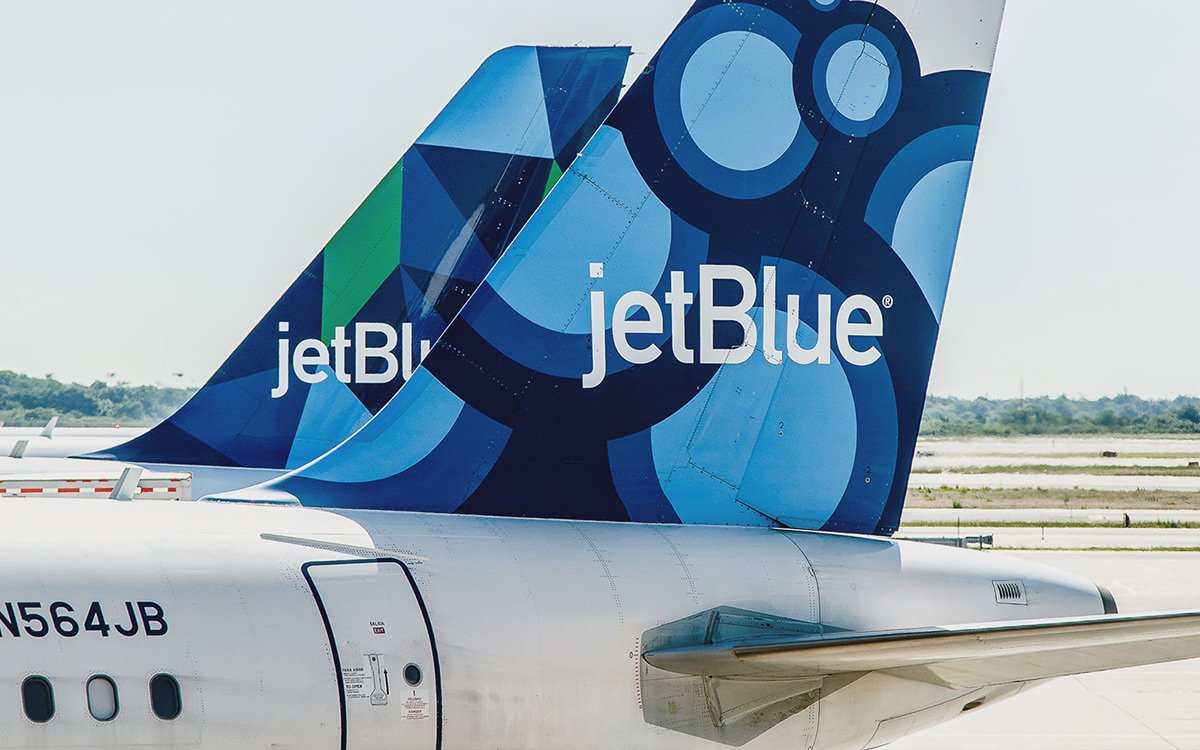 Jetblue Will Actually Refund You If Your Fare Drops