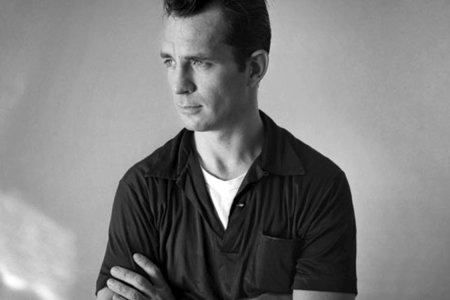 The Eight Qualities That Define America, According to Jack Kerouac