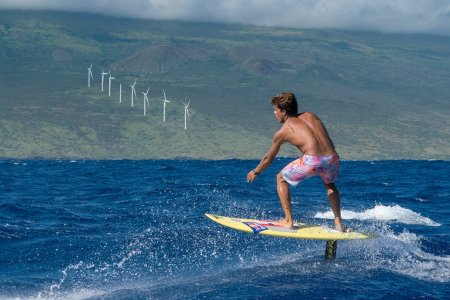How to Get Into Stand-Up Paddleboarding, According to the Sport's Wonderboy