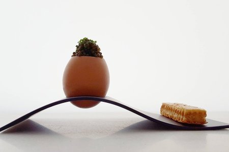 Why Mélisse Is Still the King of LA Fine Dining, 19 Years Later