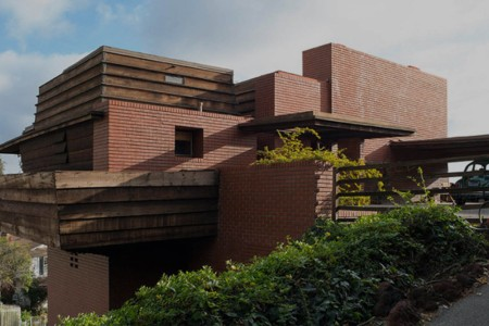 Are Frank Lloyd Wright Homes Worth The Investment?