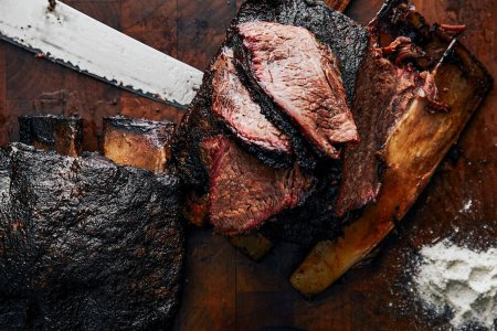 APL Just Launched a Members-Only, Yearlong Beef Club