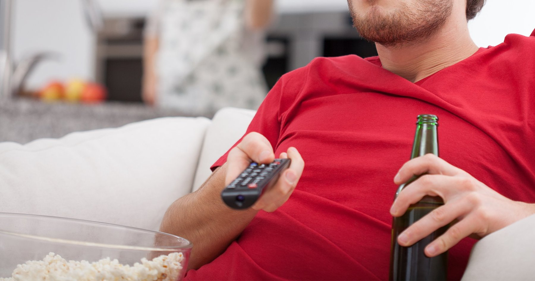 Six Highly Questionable Inventions for the Irrevocably Lazy
