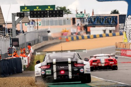 The History Of Le Mans, as Told by Five of Its Greatest Editions
