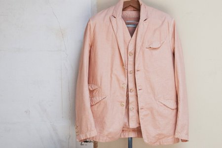 There's a Hidden Men's Store in Venice That Will Improve Your Life
