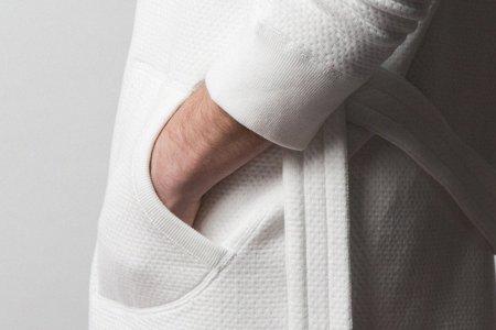 The InsideHook Guide to Loungewear