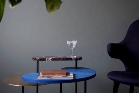 Gentleman's Handbook, Vol. 10.1: Investing in Furniture